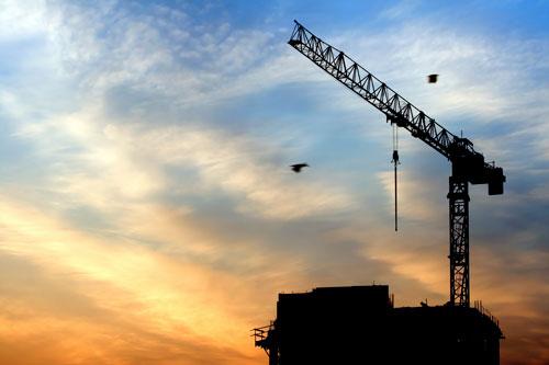 Construction-metrostudy-q3-housing-market-recovery-2008