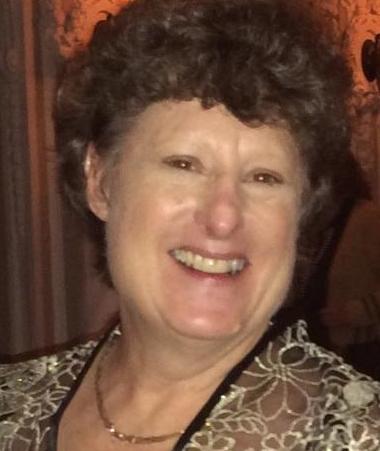 Linda Sindelar
