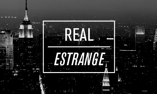REAL-NYCApartment