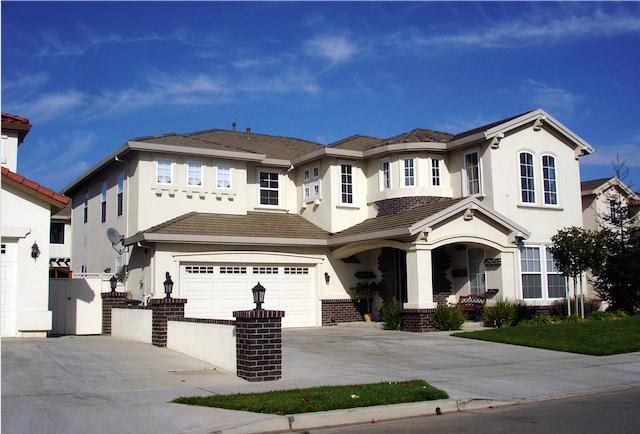 Salinas_California_Residential_Area.jpg