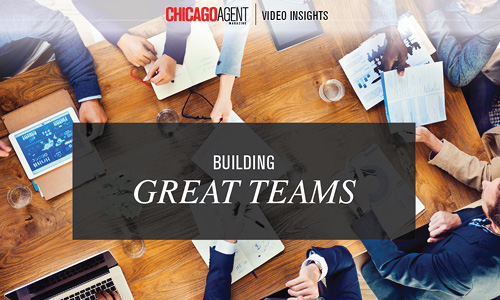 Video-Insights-Chicago-Agent-Teams