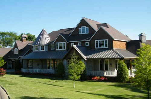 chicagland-suburbs-top-selling-2015-naperville-aurora-elgin