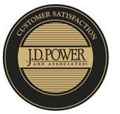 jdpower