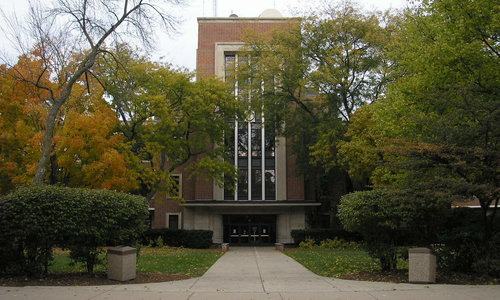 new-trier-high-school-winnetka