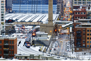 west-loop-ogilvie-chicago-most-competitive-neighorhood-housing-markets