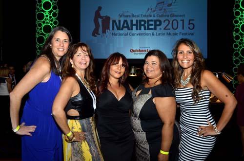 004-Cathy-Acosta-Ingrid-Schwartz-Michelle-Patruno-Nancy-Vargan-Johnson-Valerie-Diamico-JPG.jpg
