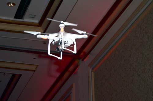 035-aerial-event-photography-JPG.jpg