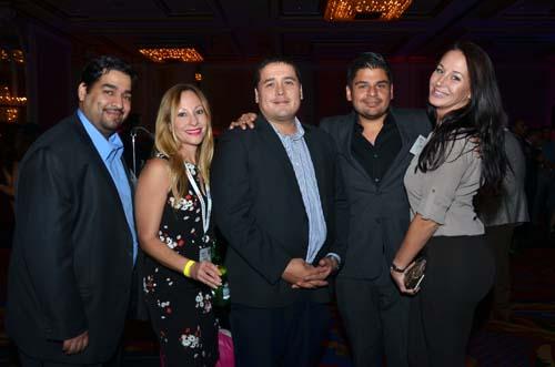 062-Manuel-Godinez-Maribel-Guzman-Roberto-Almazan-Jorges-Flores-Heather-Tolaro-JPG.jpg