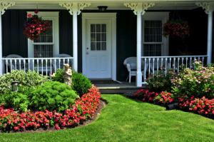 2025-Homebuyers