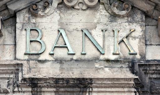 Community-Banks-Dead-Dodd-Frank-Real-Estate-Lending-Compliance