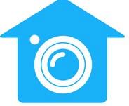 040915_HomeSelfe_Logo
