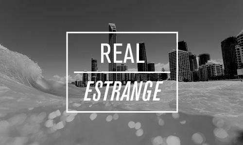 REAL-AussieCliffHouse
