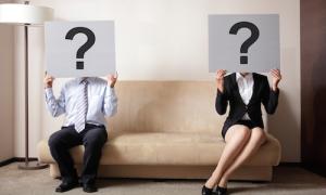 TRID-Questions-TILA-RESPA-CFPB-october-3-closing-disclosure-loan-estimate