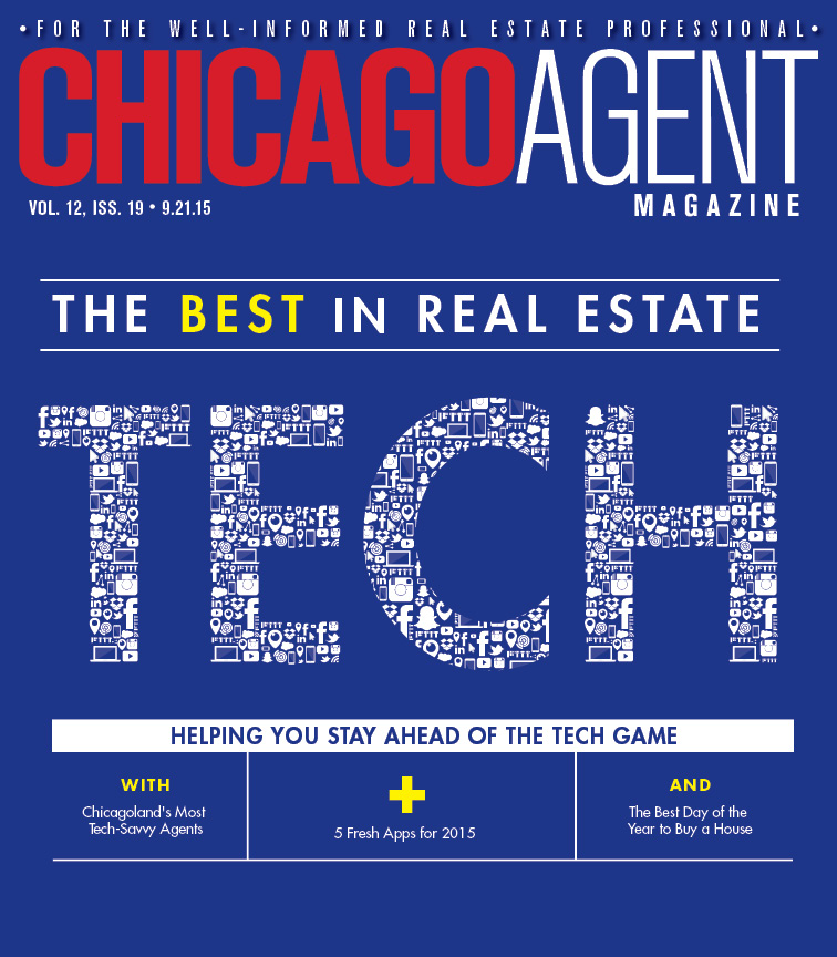 tech-issue-chicago-agent