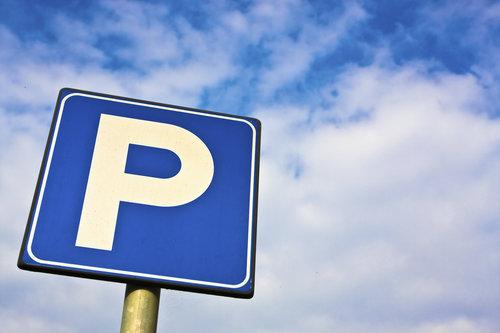 chciago-city-wide-parking-pass-real-estate-agents-mendoza