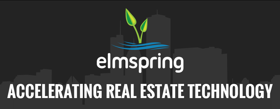 elmspring