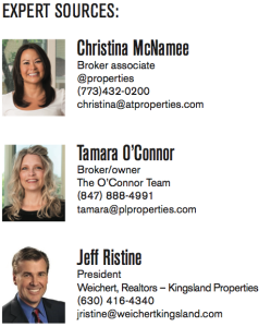 expert-sources-open-houses