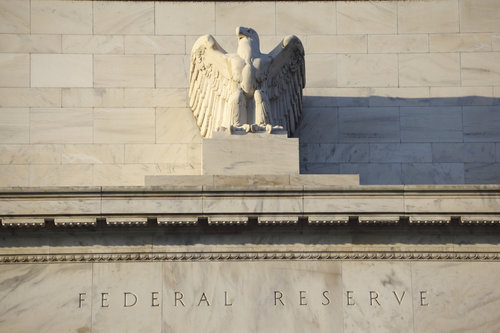 federal-reserve-janet-yellen-interest-rates-2015