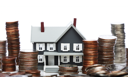 home-price-growth-July-CoreLogic-sales-distressed