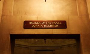 john-boehner-resign-speaker-house-housing-policy-industry