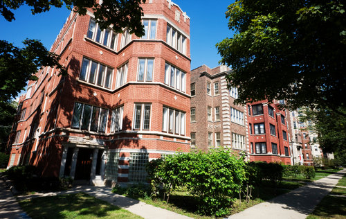 mount-greenwood-most-competitive-chicago-neighborhood-housing-markets-redfin