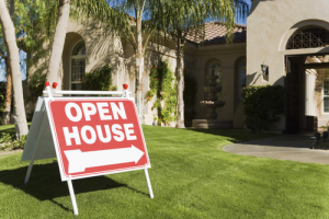 open-house-mistakes-real-estate-agents-montro