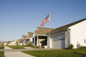 ranch-style-house-realtytrac-most-popular-us