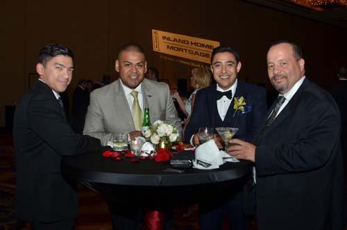 005-Jorge-Vega-David-Dominguez-Gaspar-Flores-Jr.-Rafael-Alvarado-JPG.jpg
