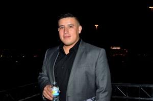 Juan-Ramirez