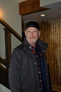 Bob-Ranquist