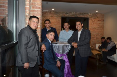119-Juan-Ramirez-Jorge-Vega-Gaspar-Flores-Jr.-Gonzalo-Santoyo-Rocky-Chen-JPG-e1445622504515.jpg