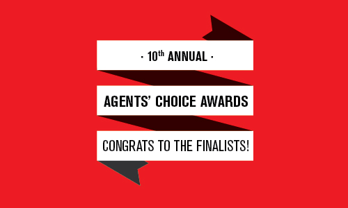 AgentsChoice-Slider-Finalists