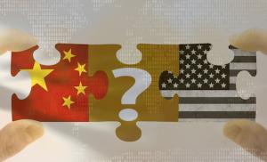 China-U.S.-real-estate-investors-Carmen-Chong-AREAA-buyers-yuan