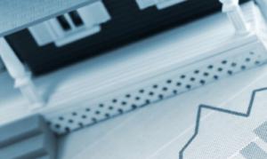CoreLogic-Home-Price-August-mortgage-rate-nothaft-nallathambi