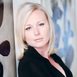 Katie-Deeley-conlon_christie's-Headshot