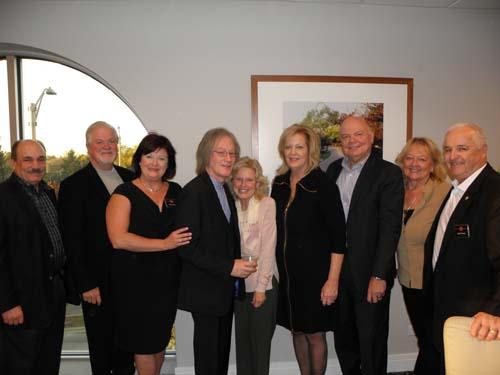 Kevin-Gensler-Nick-Teresa-Ryan-Jim-Dunn-Diane-Persin-Jeannie-Murphy-Mittal-Brian-Kocsis-Donna-Ballentine-Jack-Persin.jpg