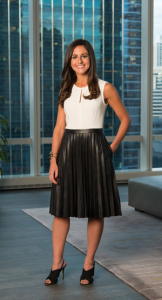 Melissa-Cohn-My-Style-Related