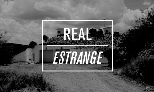 REAL-ArizonaHouse