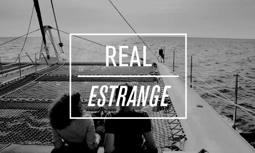 REAL-HousebyBoat