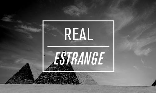 REAL-Pyramids
