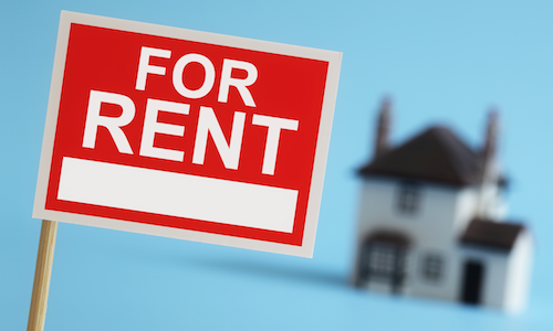Renters-cost-burdened-homeownership-rate-housing-apartment