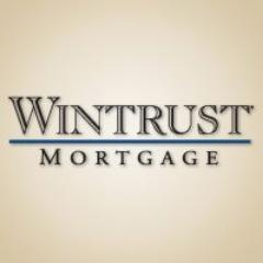 Wintrust-Mortgage
