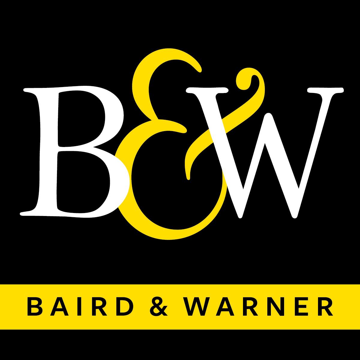 baird-warner-new-logo