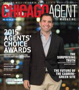 2015-agents-choice