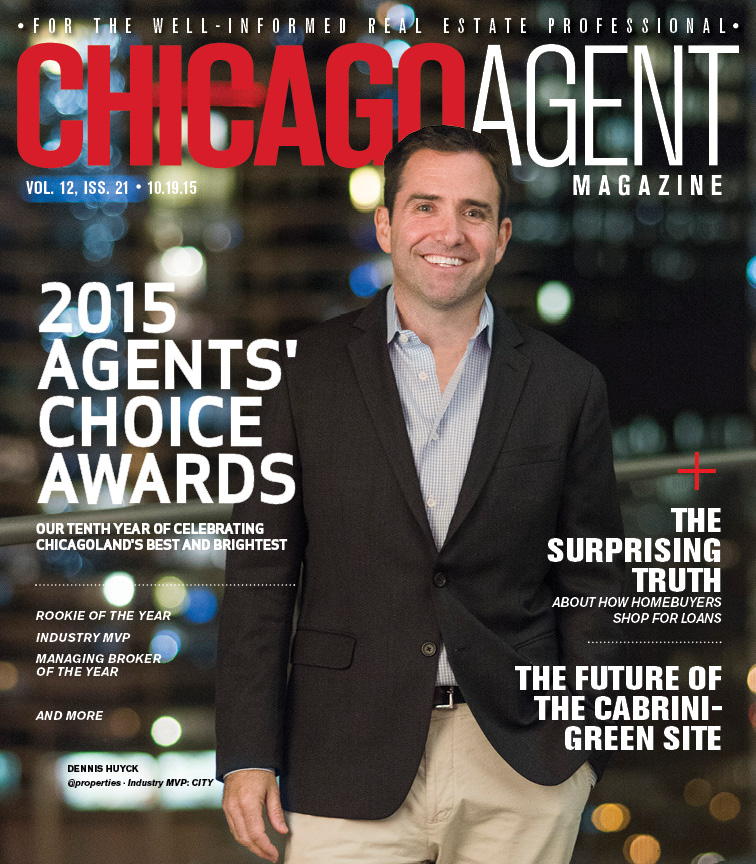2015-agents-choice