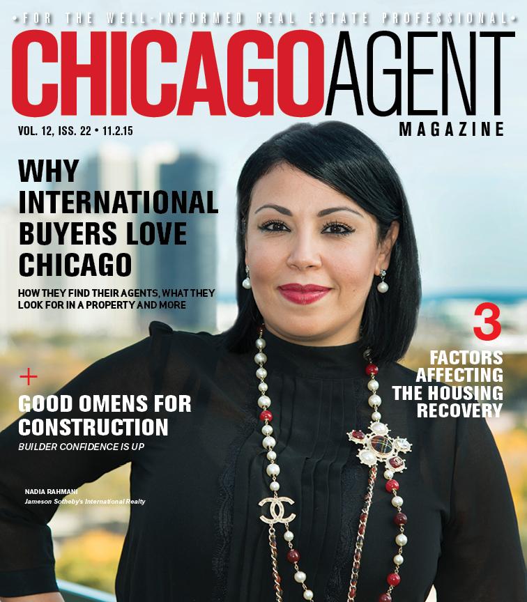 nahdia-rahmani-chicago-real-estate