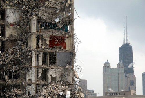 cabrini-green-chicago-public-housing-new-construction