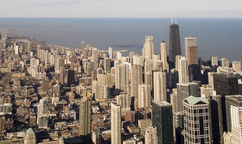 chicago-rental-market-reis-quarter-three-q3-2015