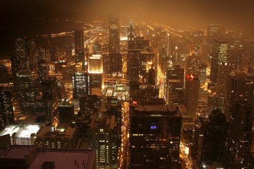 chicagoland-home-sales-september-iar-housing-market-recovery