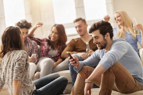 millennials-finances-housing-market-bank-of-america